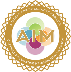 academy for integrative medicine certified health coach pauline osborne rn moving to heal redmond wa